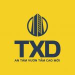 TXD - An tâm vươn tầm cao mới!