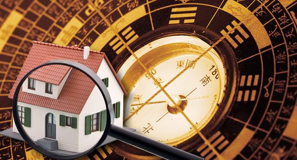 Nguyên tắc xem tuổi tránh hạn làm nhà năm 2015