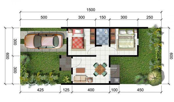 Xây nhà, sửa nhà – Những bí kíp giúp bạn xây nhà đẹp (Kỳ 3)