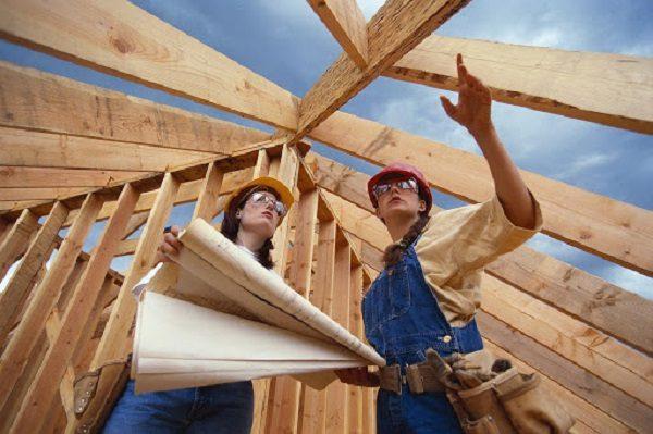 Bí quyết tiết kiệm chi phí xây nhà