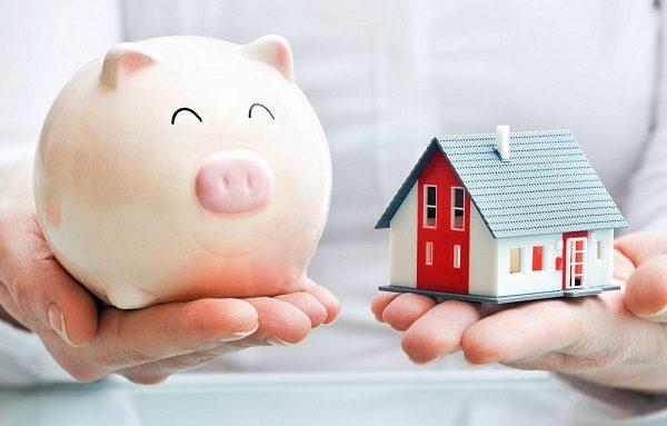 Chia sẻ những kinh nghiệm để tiết kiệm tối đa chi phí xây nhà