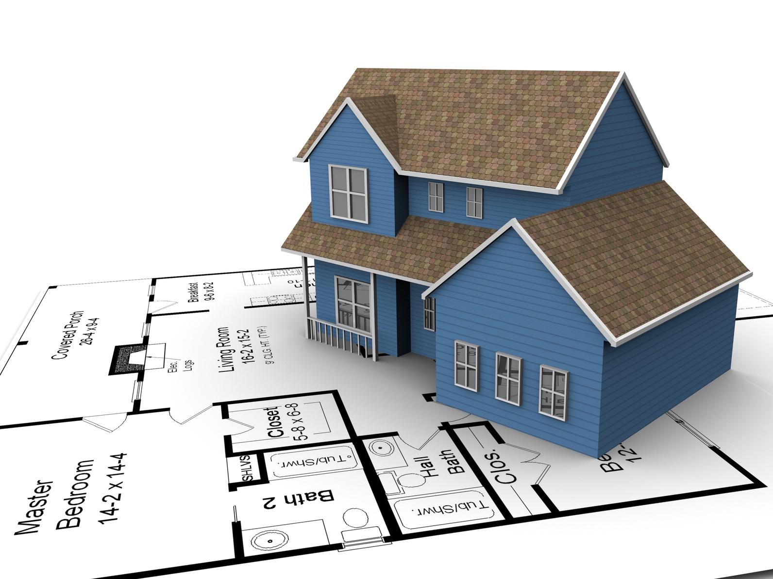 Xin cấp giấy phép xây dựng trước khi tiến hành