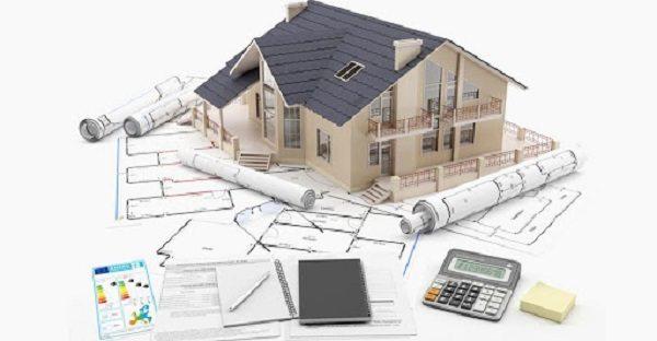 Hướng dẫn cách dự trù chi phí trước khi xây nhà