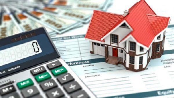 Dự tính chi phí xây nhà tối ưu
