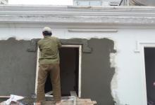 Kinh nghiệm lựa chọn vật liệu tốt khi xây nhà