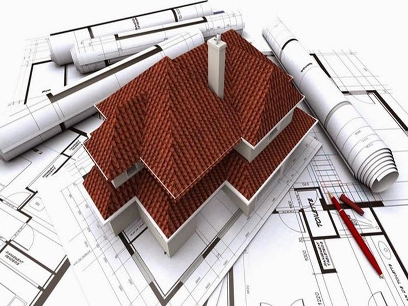 Kế hoạch xây dựng nhà ở