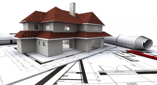 Xây dựng kế hoạch thi công nhà