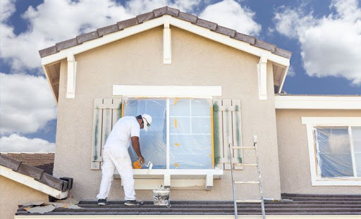 6 hạng mục nhất định không thể bỏ qua khi cải tạo nhà