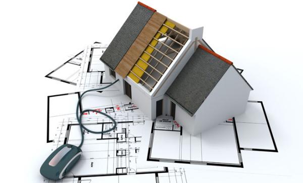 Sửa nhà có cần xin giấy phép sửa chữa không?