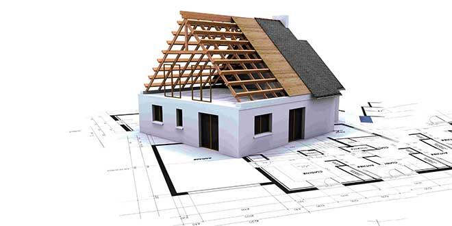 Chọn dịch vụ thiết kế thi công nhà ở trọn gói như thế nào?