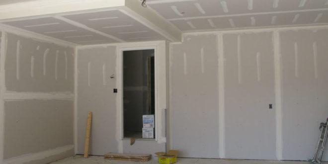 Sửa chữa, cải tạo nhà ở hiệu quả nhất tại Hà Nội