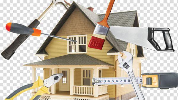 Chọn công ty sửa chữa nhà tại Hà Nội 2020 như thế nào?