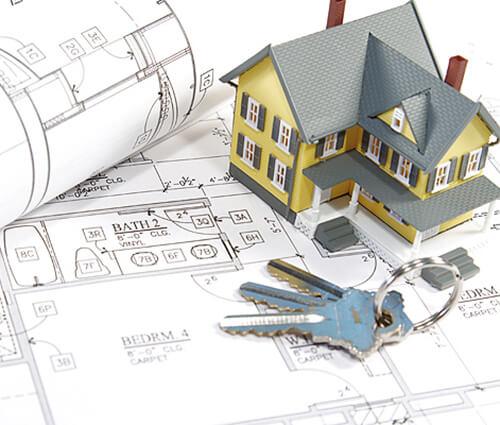 4 điều cần biết về xây nhà trọn gói uy tín 2020