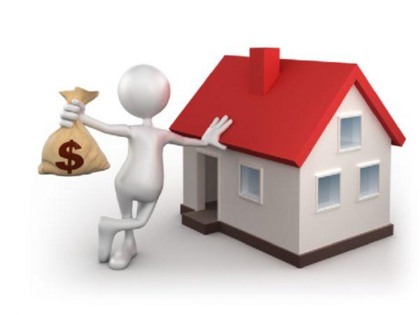 Hướng dẫn cách tính giá xây nhà trọn gói 2020 đơn giản