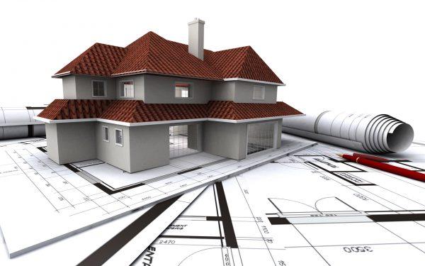 Bảng giá xây dựng nhà trọn gói 2020