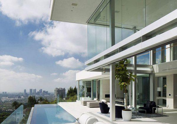 Mách bạn đơn giá xây dựng nhà 10 tầng chuẩn nhất 2020