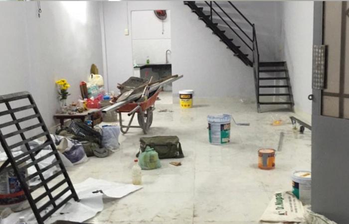 Chọn lựa đơn vị sửa chữa nhà TXD đổi mới căn nhà bạn