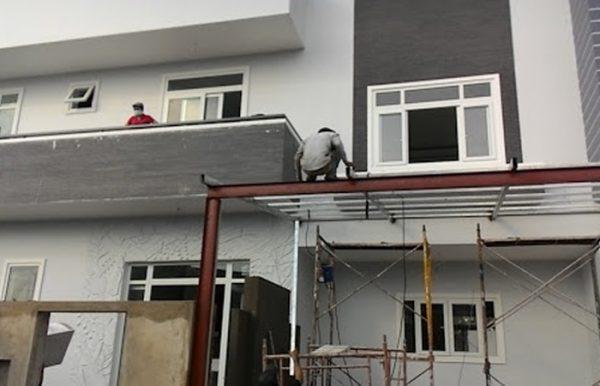 Dịch vụ sửa nhà tại Hà Nội 2020