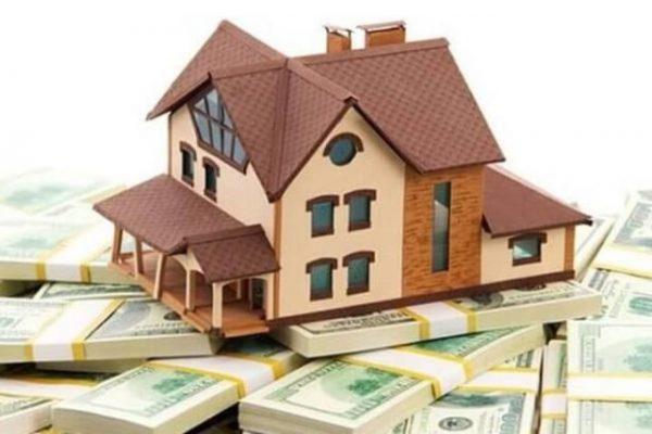 Báo giá xây dựng nhà trọn gói giá rẻ tại Hà Nội