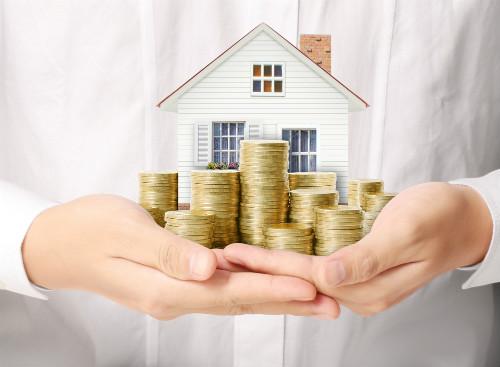 Giá xây nhà ở Hà Nội trọn gói