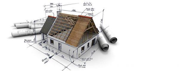 Giá chi phí trọn gói hoàn thiện xây nhà ở Hà Nam