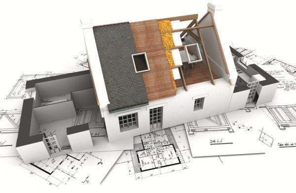 Báo giá sửa chữa nhà ở trọn gói 2020