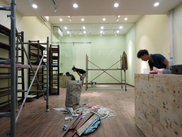 Những điều bạn cần biết về dịch vụ sửa nhà trọn gói năm 2021 tại Hà Nội