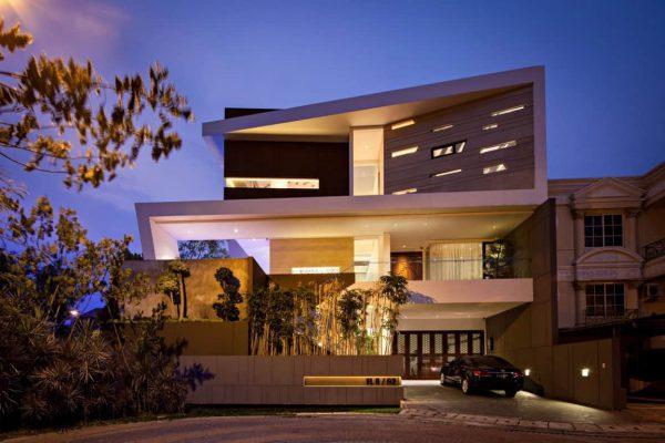 Nam tuổi 1964 Giáp Thìn hợp với hướng nào nhất khi làm nhà?