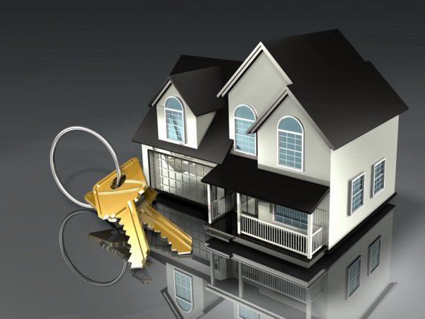 Những điều cần phải biết về hợp đồng thi công trọn gói nhà ở