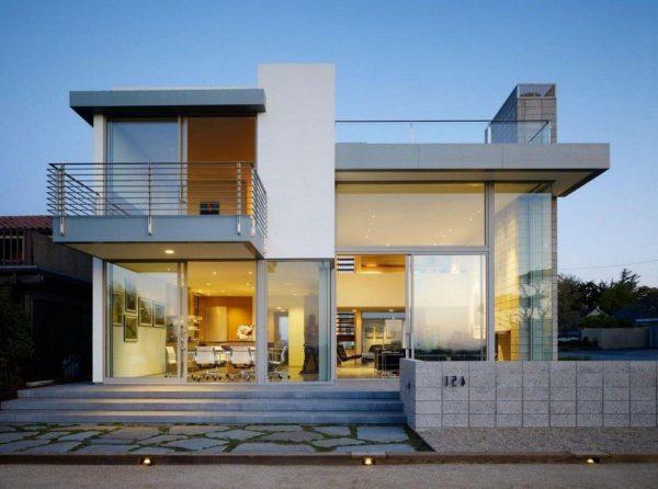 Chi phí xây nhà 2 tầng có nhiều không?